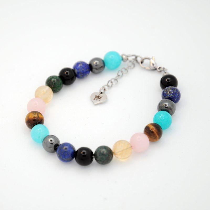 bcv-bracelet-chemin-de-vie-decouvrir-les-pieres